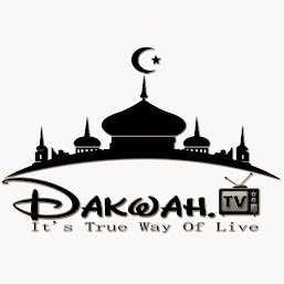 Dakwah TV photos, images
