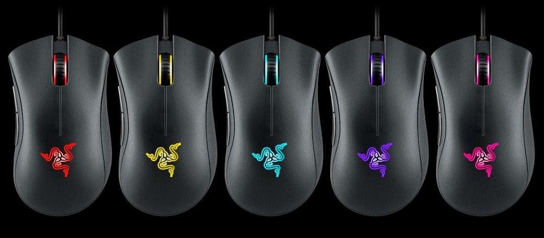 razer-chroma-mouse-pc-kopodo-news-tech-noticias-gaming