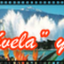 Tenerife - Vídeos Seleccionados
