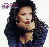 C.C. Catch - Hear What I Say