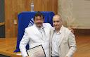El INAOE otorga el Doctorado Honoris Causa a Adolfo Guzmán