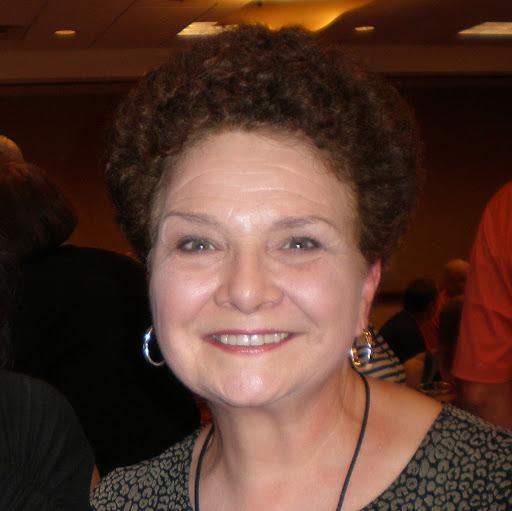 Linda Karnes