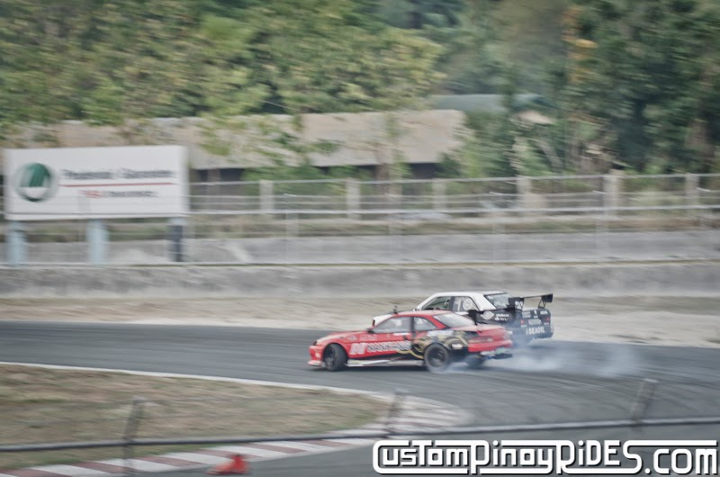MFest Philippines Drift Car Photography Manila Custom Pinoy Rides Philip Aragones Errol Panganiban THE aSTIG pic30