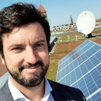 Ignacio Romero's avatar