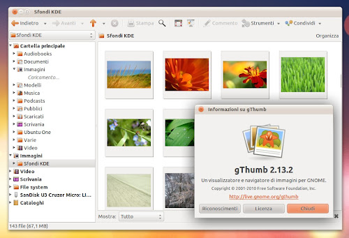gThumb 2.13.2