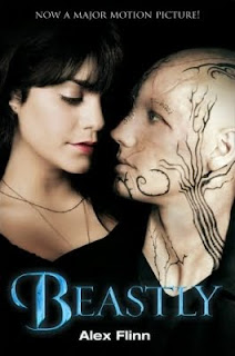 Resenha: Beastly, de Alex Flinn 15