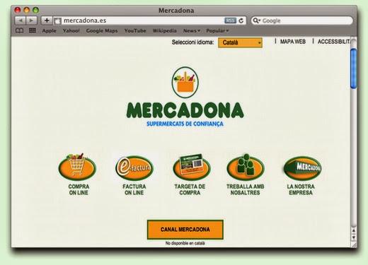Mercadona (català)