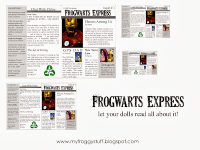 Get My Froggy Stuff.blogspot.com Free Printables Books Pics