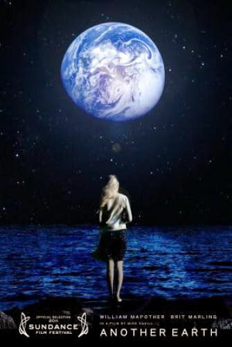 Another Earth Another You Another Lie