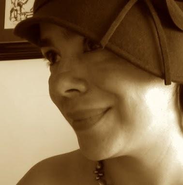 Lou Arreola Photo 1