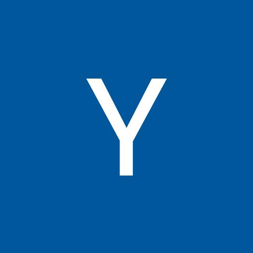 Yanxiang Yu