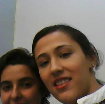 Noelia Trujillo Photo 15