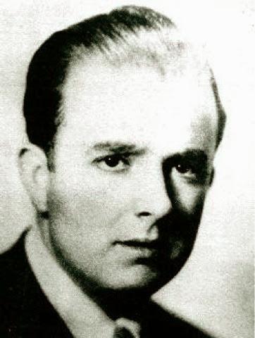 José María Hinojosa, el poeta olvidado