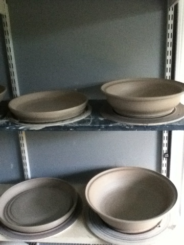 New Casserole Dishes - Lori Buff