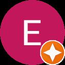 Edward L