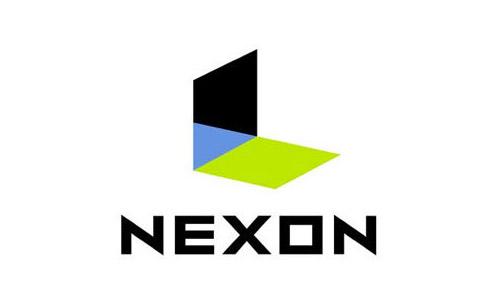 Nexon có doanh thu tốt nhất Hàn Quốc trong năm 2011 2