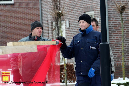 ut begin is gemakt jeugdcarnaval 26-01-2013 (17).JPG