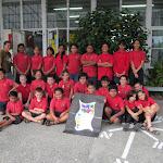 Classes 2013