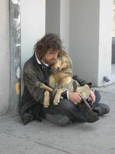 homeless_man_w_dog40.jpg