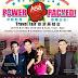 28 Feb - 1 Mar 2015 Asa Travel Fair Power Packed