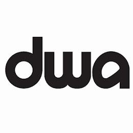 David Wood & Associate logo