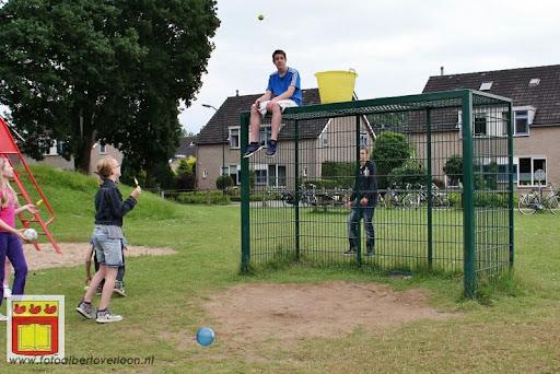 afsluitende activiteit. Fanfare Vriendenkring overloon 29-06-2012 (16).JPG