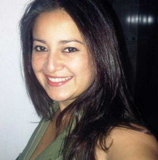 Daysi Garcia Photo 25