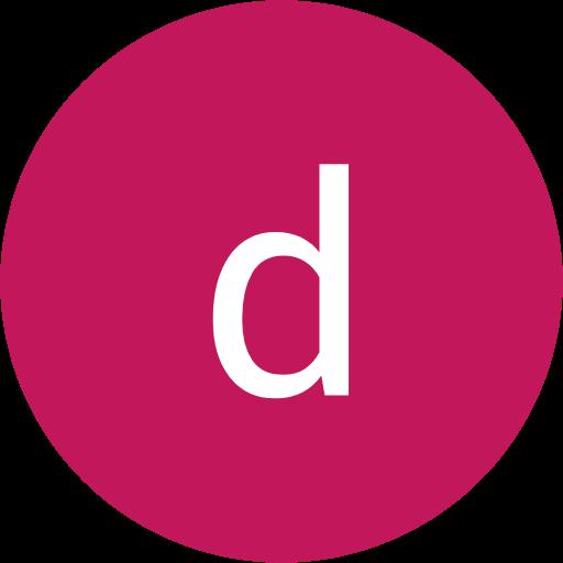 davbgx r