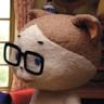 Taro Yoshioka's icon