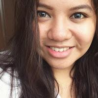 Patricia Cadauan's avatar