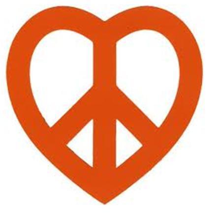 Vai tev vajadzīgs sirds miers?
