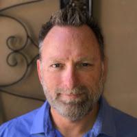 Dave Roeske, Realtor's avatar