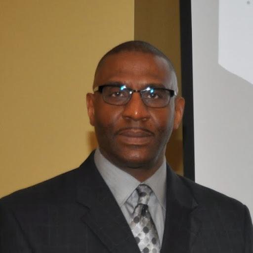 Clifton Mason