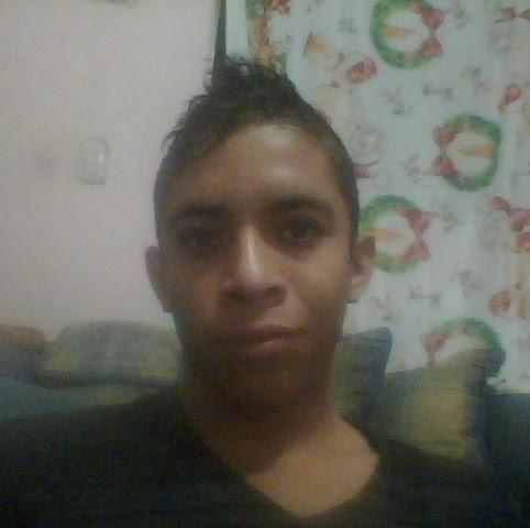 Eder Diaz