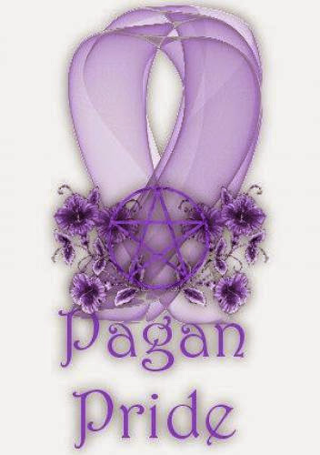 Be Pagan In The 2011 Uk Census
