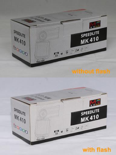 meike mk 320 instruction manual