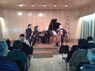 Trio Stalzim (14-12-2013)