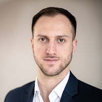 Hendrik Leenders's avatar