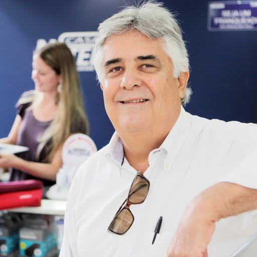 Paulo Castanho picture