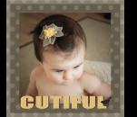 Cutiful