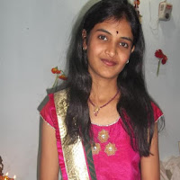 Priyanka Reddy contact information