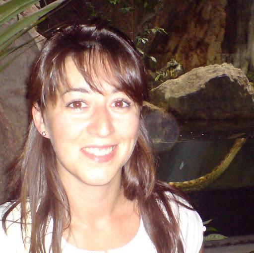 Clara Benitez