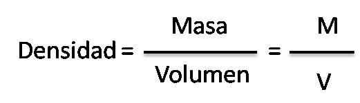 external image densidad-formula.jpg