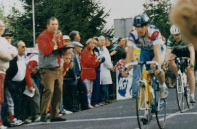 Brimont (51) - régionale - 1996