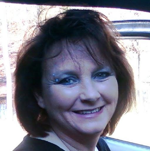 Tammy Norton Address Phone Number Public Records Radaris