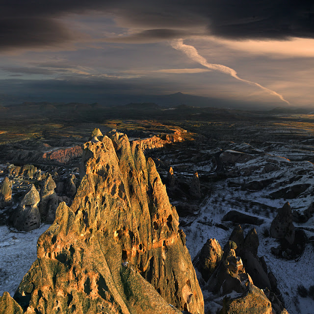 Amazing Pictures: Cool Nature Pictures: Amazing Landscapes Of Earth