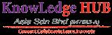 Knowledge Hub Asia Sdn Bhd Company Logo