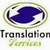 Jasa Penerjemah Inggris Indonesia