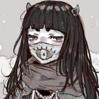 Hania Pateruz's avatar