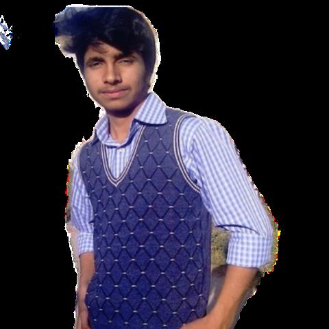 Muhammad SaJJad picture